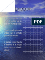 Teo_prod.pdf
