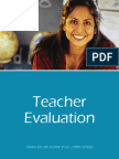 00 TeacherEvaluation CompleteDoc(1)