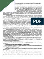 Direito Tributário - Texto 6