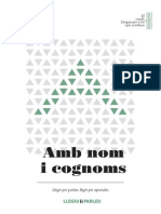 18_ambnomicognoms_A4