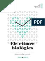 09 Els Ritmes Biologics A4