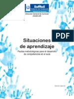 Situaciones_aprendizaje