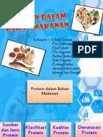 Protein Kbm