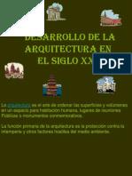 arquitectura8v0