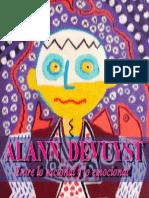 Alann de Vuyst