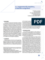 Anatomia Hepatica SAEU.pdf