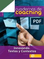 07 Cuadernos de Coaching 07
