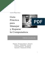 Manual Electronica Guia de Reparacion Del Pc(Excelente)
