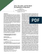 Liu (2004) Articulation.pdf