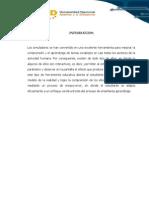 Practicas y Laboratorios_CAD Telecomunicaciones