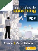08 Cuadernos de Coaching 08