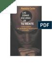Calle, Ramiro - Las Zonas Oscuras de Tu Mente