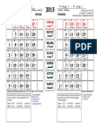 kalender_islam_2013.pdf