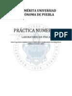 PRAC-2