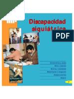 Discapacidad_psiquiatrica