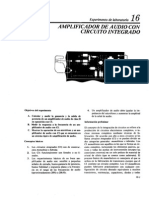 16 amplificador de audio con circuito integrado.pdf