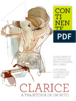 Revista+Fliporto_NovaOK
