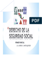 Derecho Seguridad Social (primera parte).pdf
