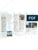 Liveable Cities Leaflet English Inside