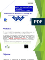 Portafolio 2 Nuevo Sept-2014