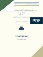 Chis Salud.pdf