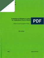 CLNA17274ENC_001.pdf