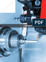 Basico CNC Fresamento