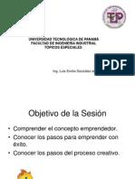 Emp00EmprendedurismoV1.1