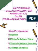 TMK_untuk_P_P