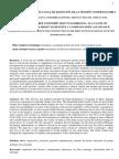 La vida marital como causa de extinción de la pensión compensatoria.pdf