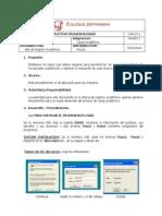 I.ra.03.1 Instructivo Programa ESAID - V. 2[1]