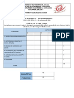 238659448-Formato-Autoevaluacion-7-y-8-de-15