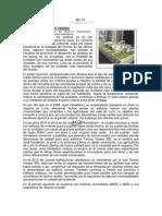 REPASO PC1