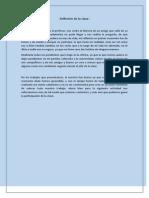 Reflexión de La Clase.d 7 y 8