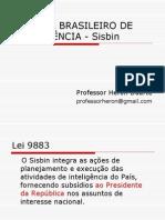 4. Sisbin