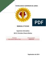 manualipscan