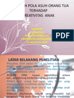 Psikologi-10506253