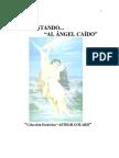 Ibarra, Nestor Daniel - Levantando Al Angel Caido