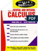 Schaum's Calculus -- 490.pdf