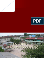 Marco Metodológico Inves.