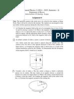 Assignment 6Q