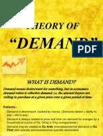 Final Draft of M.E DEMAND (1)