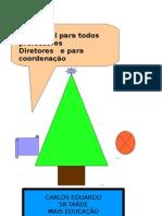 Oficina Natal Colorido-LIE