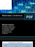 Materiales Cerámicos TO PRESENT.ppt