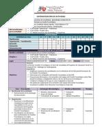 001 Informe de Sistematización_comites_tecnologicos