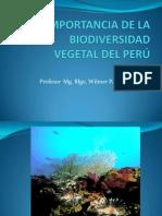 Biodiversidad Botanica (1)