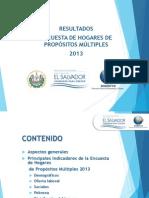 presentacion ehpm080814_datos 2013.pdf
