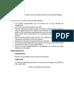 PARTE 3,4 CAP 3