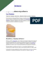 Vitaminas del huevo.docx