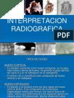 interpretacionradiograficasineditar-120531225044-phpapp01.ppt